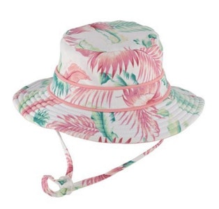 Millymook Gabi Bucket Hat