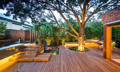 Decking Tips From the Experts