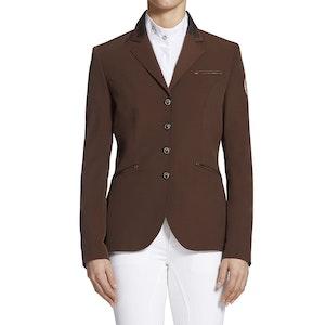 Vestrum SS18 Ladies Ginevra Competition Jacket