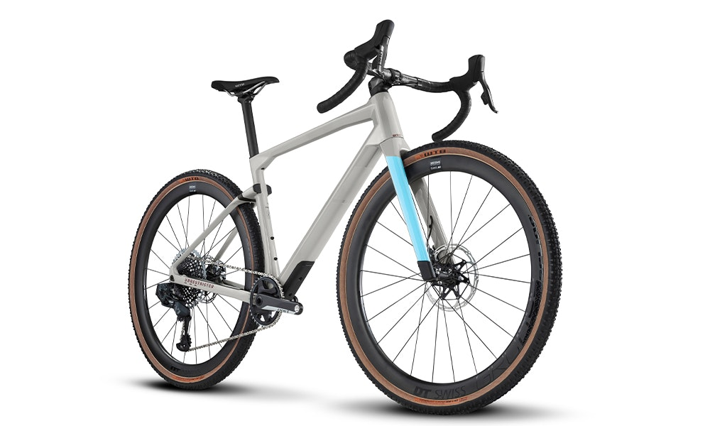 new-bmc-urs-gravel-bike-adventure-ready-jpg