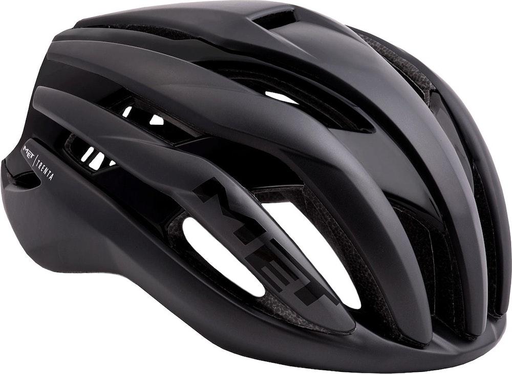 mejores-cascos-ruta-met-trenta-3k-carbon-jpg