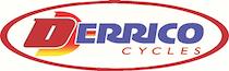 Derrico Cycles