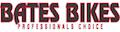 Bates Bikes