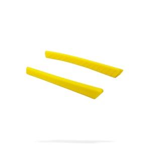 Select/Adapt/Impact Temple Tips Yellow  - BSG / 2973284366