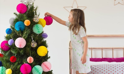 For Girls 5-6 Years | Tinitrader's Christmas Picks 2015