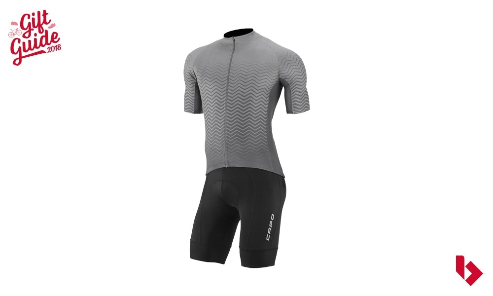 gift-guide-for-road-cyclists-03-jpg