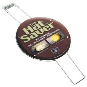 STC Hat Saver