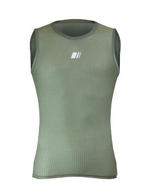 GSport Green Undershirt