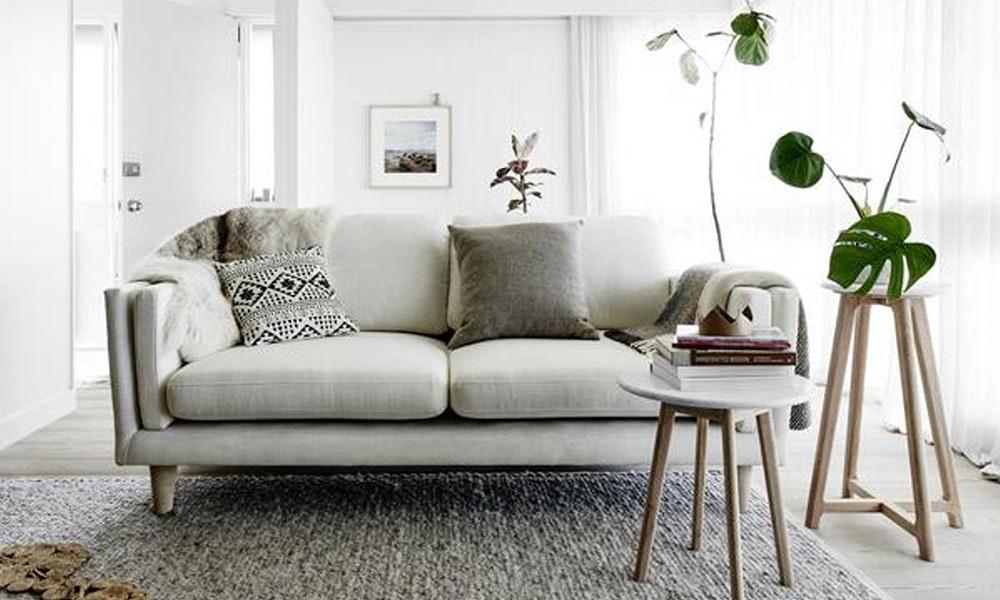 living-room-sofa-jpg