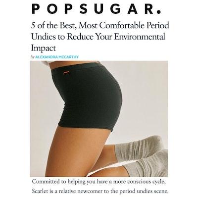 pop-sugar-jpg