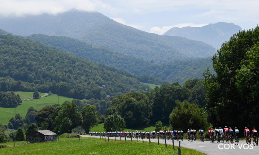 Tour de France 2018 Race Report: Stage Nineteen