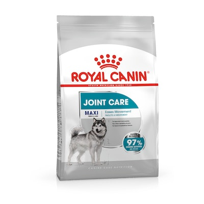 Royal Canin Maxi Joint Care Adult Dry Dog Food