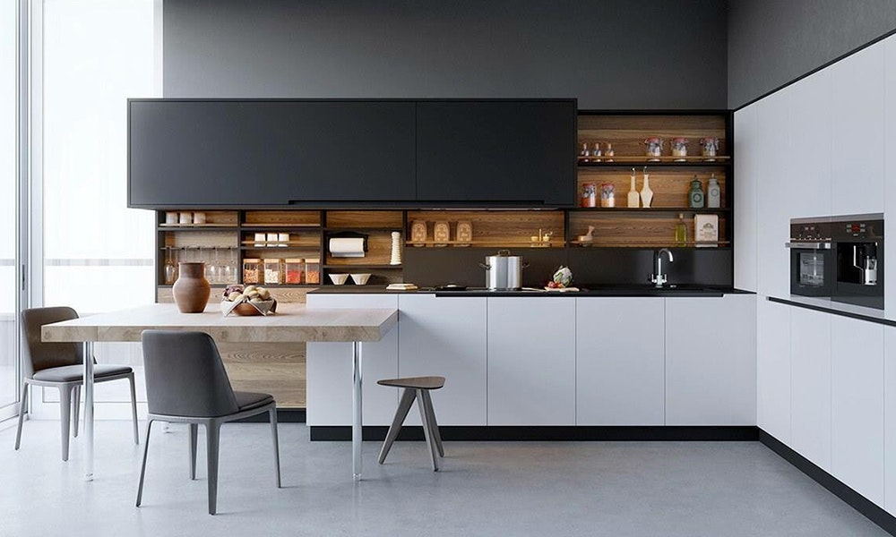 kitchen-design-trends_colour-palettes-jpg
