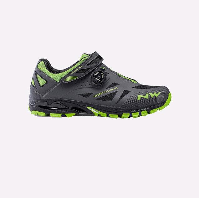 mountain-bike-shoes