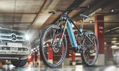 E-Mountainbikes 2020: Alle Neuheiten und Highlights