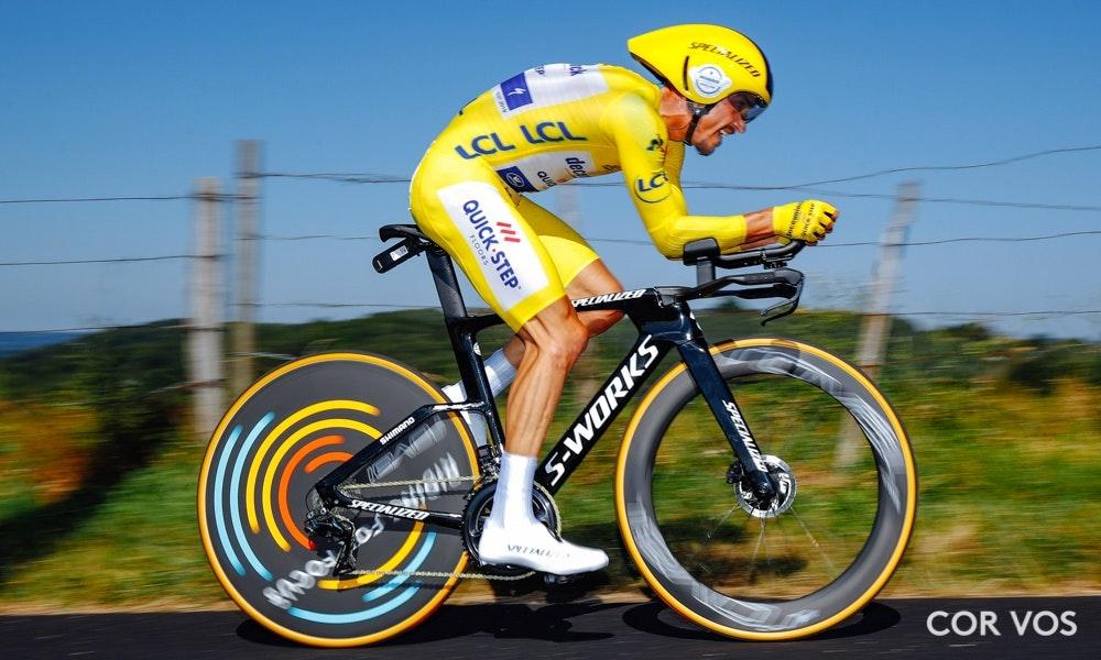 guia-suplementos-ciclistas-profesionales-jpg