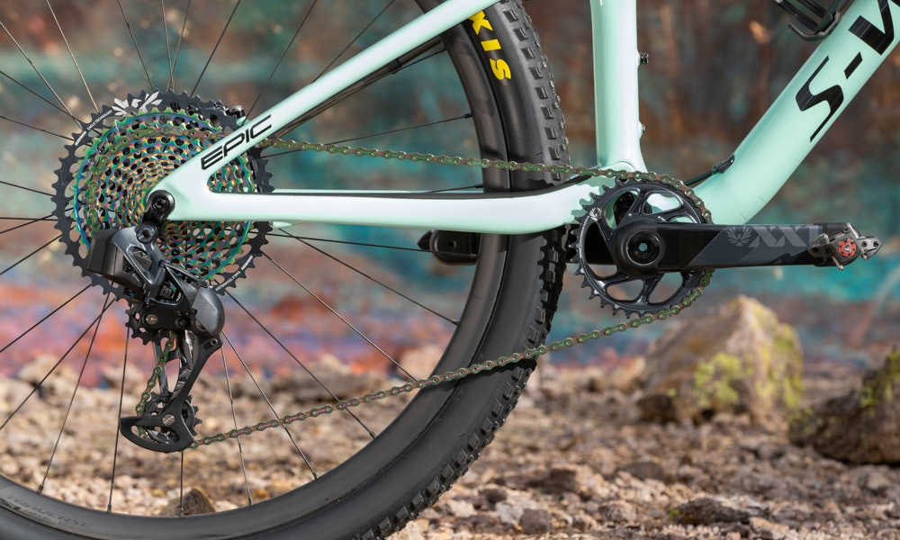 sram-eagle-axs-ten-things-to-know-1-jpg