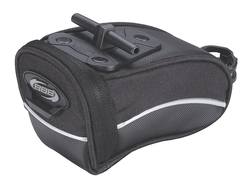 Curve Pack M BSB - 13M, Saddle Bags