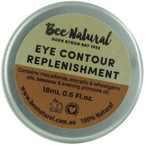 Bee Natural Eye Contour Replenishment 18mL