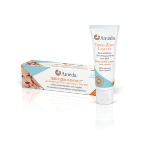 Midmed Ameda Triple Zero Lanolin Cream
