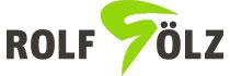 Rolf Gölz Fahrräder GmbH