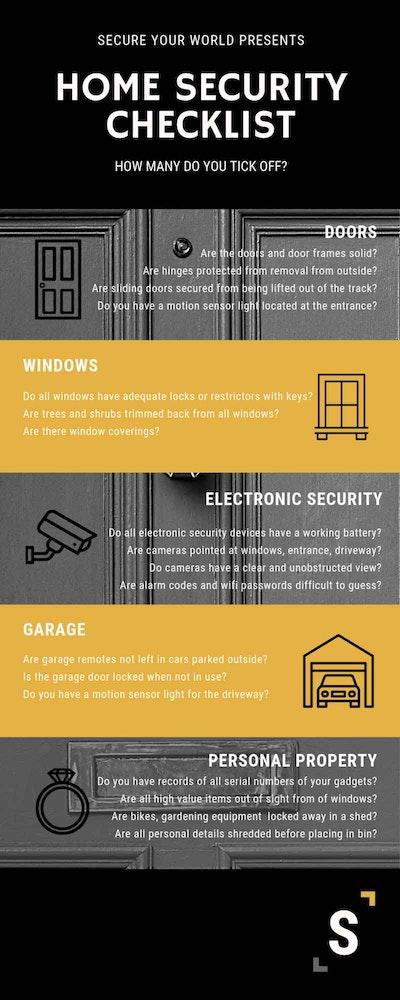 home-security-checklist-jpg