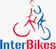 Interbikes