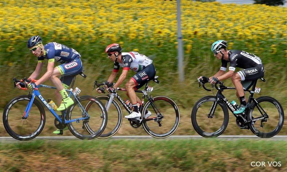 breakaway-group-stage-11-race-recap-tour-de-france-2017-jpg