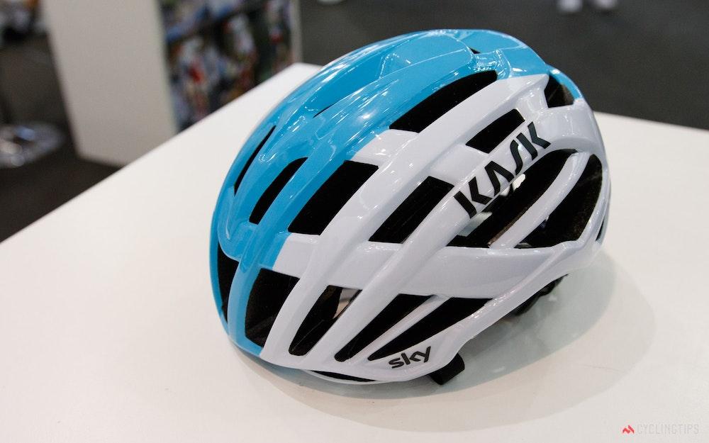 kask-valegro-helmet-jpg