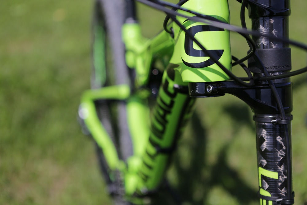 fullpage cannondale habit 2