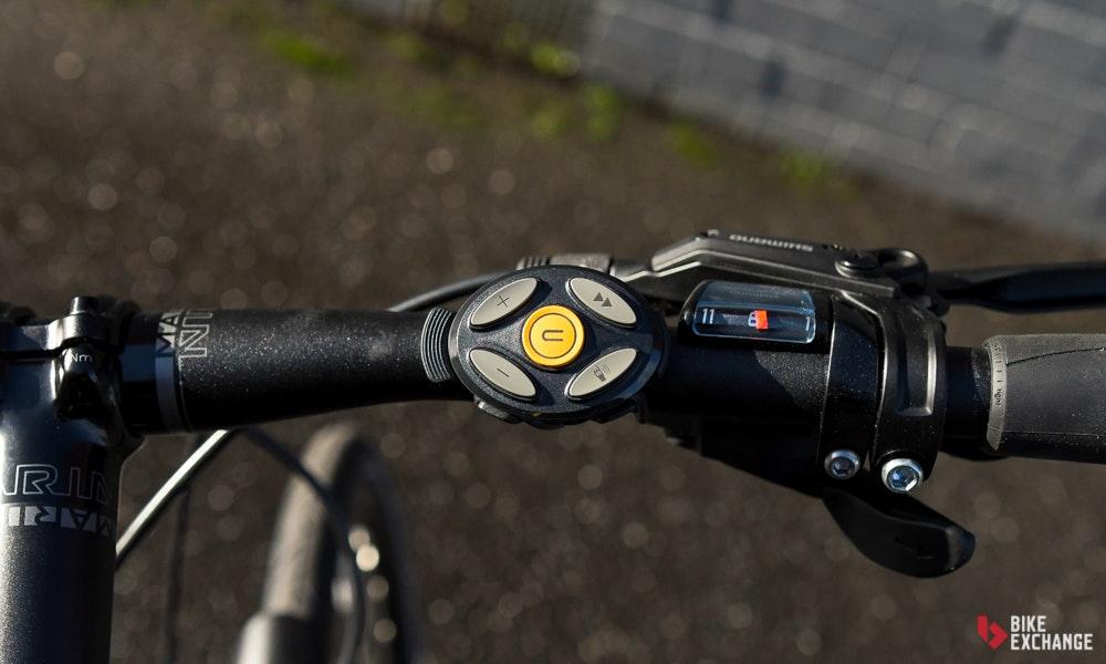 coros-frontier-smart-helmet-review-bikeexchange-20-jpg