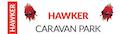 Hawker Caravan Park and Hawker Overflow