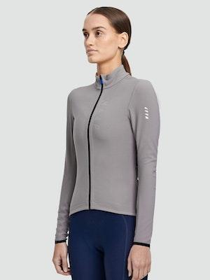MAAP Women's Apex Winter Jacket 2.0