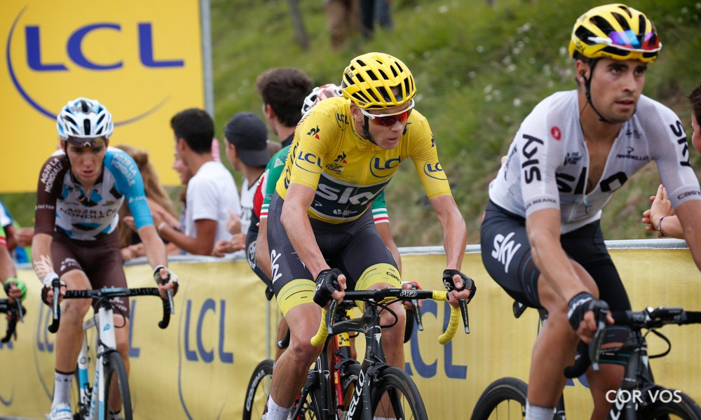 landa-pacing-froome-stage-twelve-2017-tour-de-france-jpg