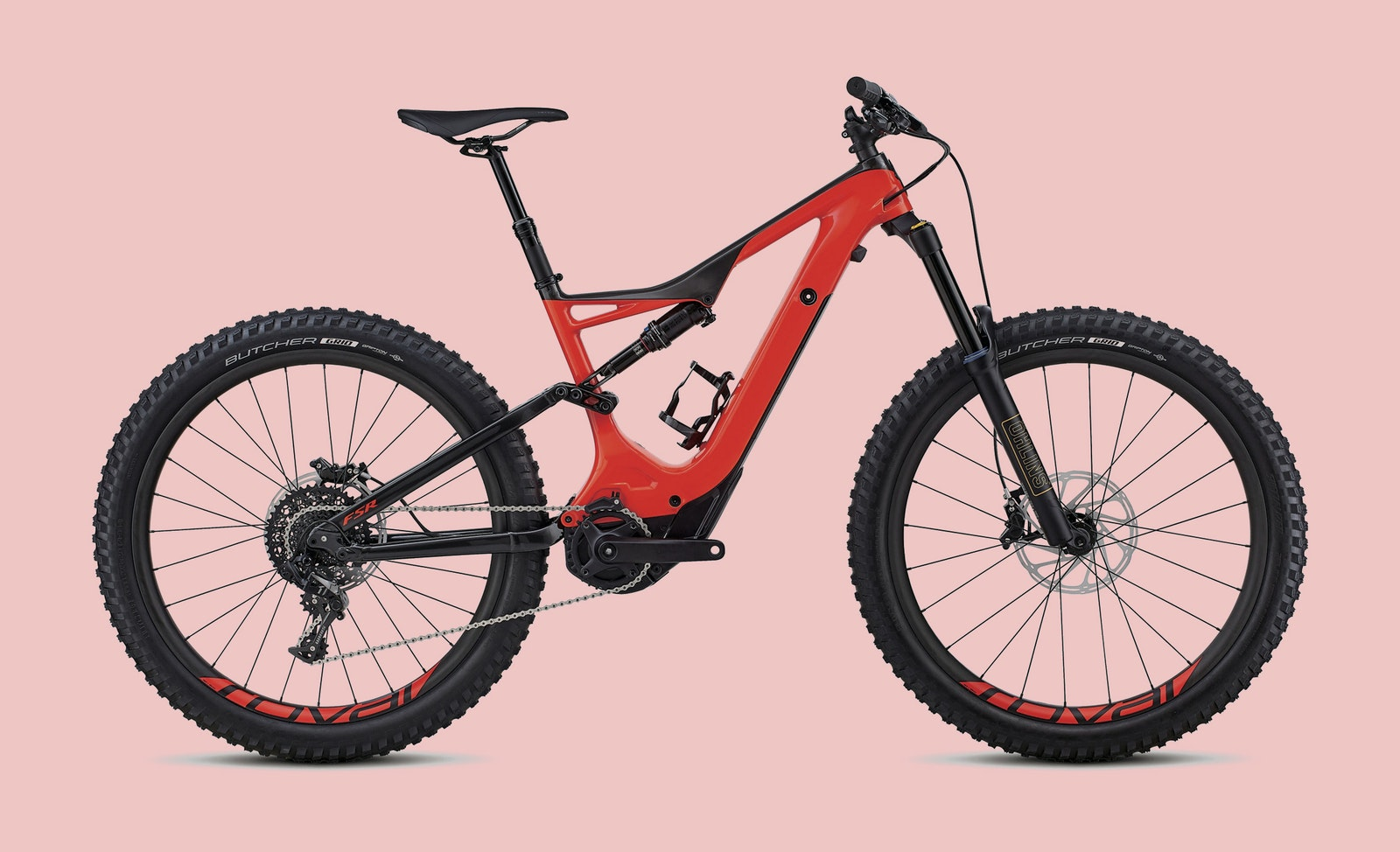 specialized-turbo-levo-fsr
