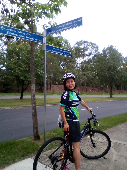 learn-to-ride-smile-jpg