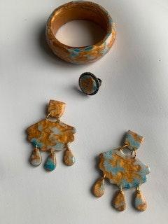 Miss_Mary_jewellery Set 4
