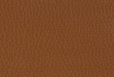 Upholstery Leather Alpin Range