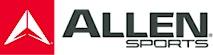 Allen Sports Racks