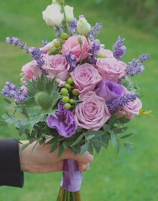 weddista-blog-diy-lavendelstrauss-jpg