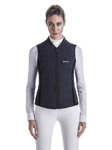 Ego7 Ladies Jill Vest