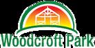 Woodcroft Park Adelaide