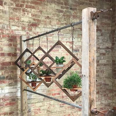 hanging-planter-jpeg