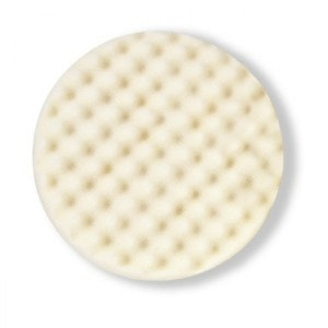 """8"""" Perfect-IT Foam Compound Pad - Hookit"""
