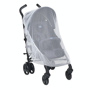 Chicco Stroller: Mosquito Net
