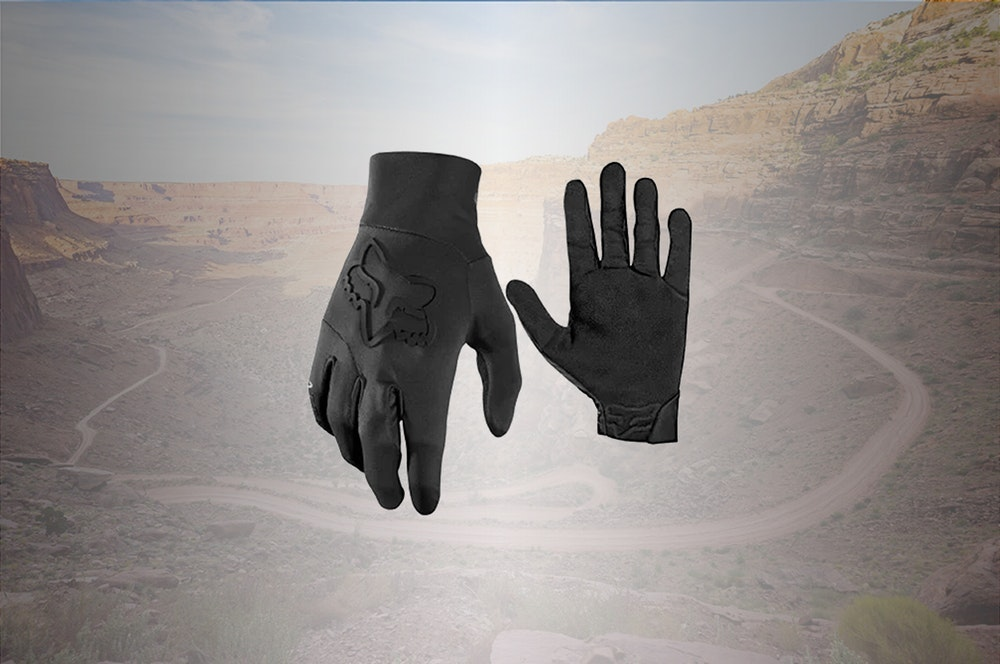 guia-navidena-ciclistas-mtb-guantes-jpg