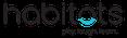 Habitots Pty Ltd