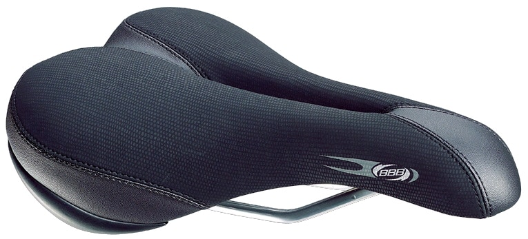 Multidensity Mens Saddle BSD - 12, Seats & Saddles
