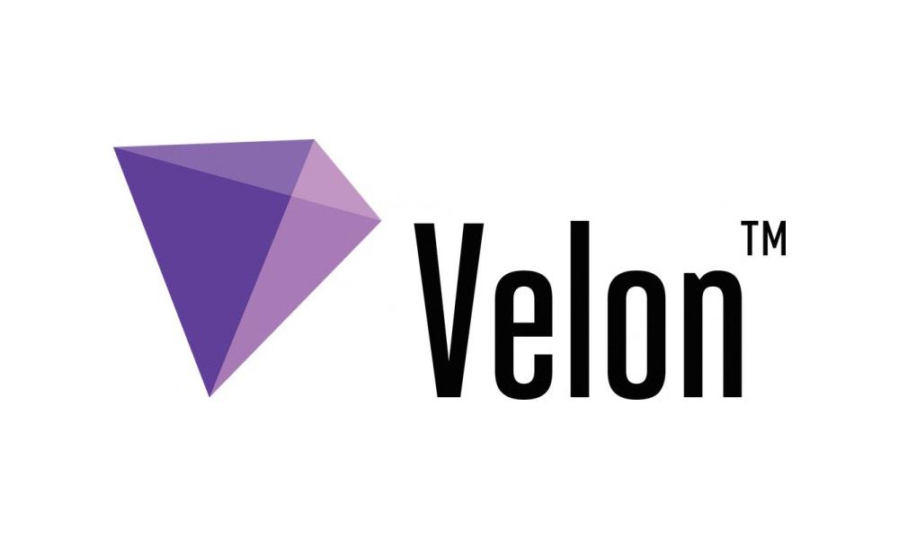 Velon - a Cycling Revolution