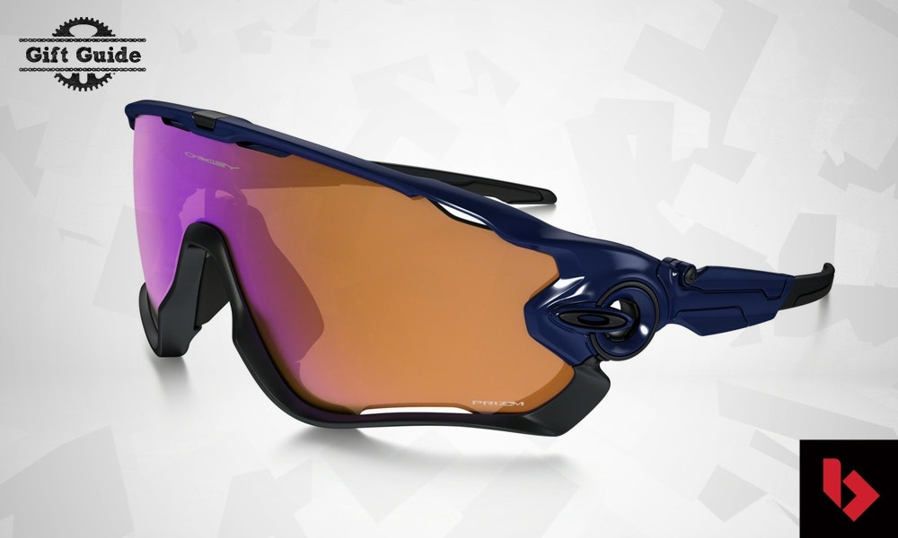 christmas-gift-guide-for-mountain-rider-prizm-protective-eyewear-jpg